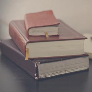 Book Picks