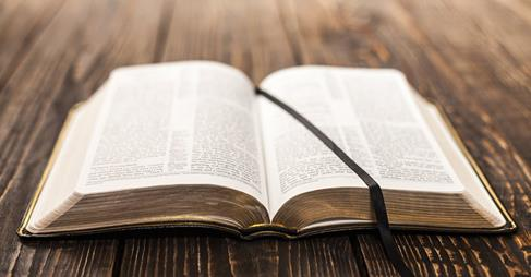15 Reasons Believers in Christ Should Study Theology
